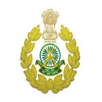 ITBP Recruitment: Form for MO - Last Date: 1st May 2019