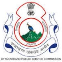 UKPSC Recruitment: Form for Civil Judge - Last Date: 10th April 2019