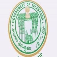 THC Recruitment: Form for Civil Judge - Last Date: 15th April 2019