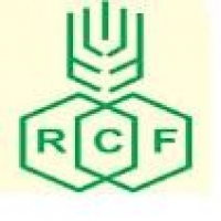 RCFL Recruitment: Form for Operator Trainee - Last Date 10 April 2019