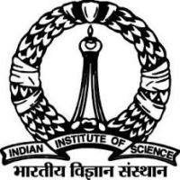 IISC recruitment 2018-19: Apply for Field Assistant, Young Professional - Interview Date: