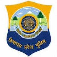 HP Police Recruitment: Form for Constable - Last Date: 30th April 2019