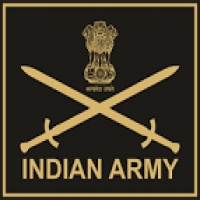 Indian Army Recruitment: Form for Himachal Pradesh Recruitment Rally 2019 - Last Date: 18th May 2019