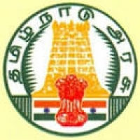 Madras High Court Recruitment: Form for Law Clerk - Last Date: 25th April 2019