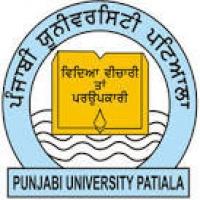 Punjabi University B.Pharmacy 4th Sem M.Tech CSC 6th Sem Exam Results 2019