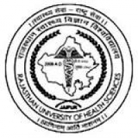 RUHS BSC MLT & Ophtlmc Tech, Dip & Bachelor In Ortho, Radtion Thrp Exam Results Oct 2018