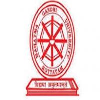 MG University MPEd 1st Sem Exam Results Feb 2019