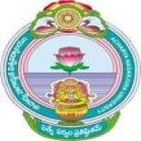 Acharya Nagarjuna University BEd 2nd Sem Exam RV Results July 2018