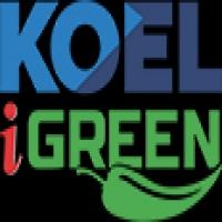 Price of Kirloskar Green DG 5 KVA