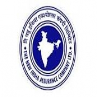 NIACL AO Mains Exam Result With Marks