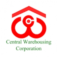 CWC Various Posts Exam Date 2019