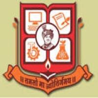 Bhavnagar University BA 5th Sem, MSc 1st Sem, & BCA Exam Results April/Oct 2018