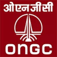 ONGC Recruitment: Form for Engineering and Geo-sciences  - Last Date: 24th April 2019
