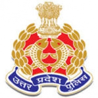 UP Police Constable Recruitment 2018: Apply for UP Constable
