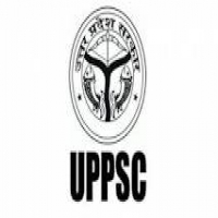UPPSC Recruitment: Form for Computer Operator - Last Date: 28th April 2019