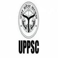 UPPSC Computer Operator & Programmer Syllabus