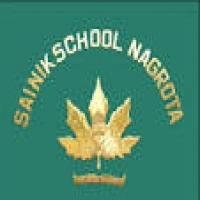 Sainik School Recruitment: Form for TGT, Accountant, Laboratory Assistant  - Last Date: 20th April 2019