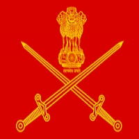 Indian Army JCO Religious Teacher Result 2019
