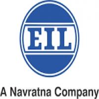 EIL Recruitment: Form  for Executive - Last Date: 16th April 2019