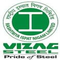 Vizag Steel Recruitment: Form for Management Trainees - Last Date:9th Aug 2019
