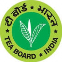 Tea Board India Recruitment: Form for Project Assistant  - Last Date: 12th April 2019