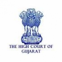 GHC Recruitment: Form fro District Judge - Last Date: 30th April 2019