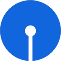 SBI Recruitment: Form for PO - Last Date: 22nd April 2019
