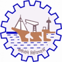 CSL Recruitment: Form for Project Officer, SPO - Last Date:24th April 2019