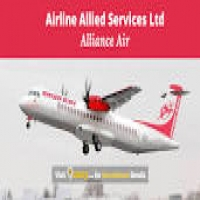Airline Allied Services Ltd Recruitment: Form for Cabin Crew - Last Date: 19th April 2019