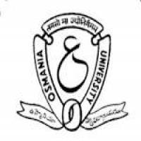 Osmania University M.Sc (IS) 1st,2nd,3rd (Backlog) & 1st Sem Reg Revised Exam Results Jan 2019