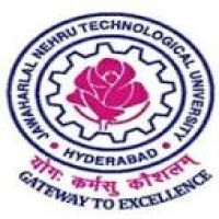 JNTUH B.Tech 2nd & 3rd Yr 2nd Sem (R09,R13,R15) Exam Revaluation Results Dec 2018