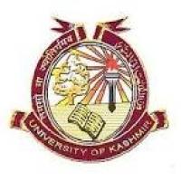 University Of Kashmir UG 2nd Sem, BEd 3rd, 4th Sem Exam Results May/Nov 2018