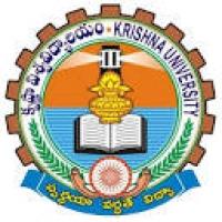 Krishna University LL.B/BA.LLB 4th,6th,8th & 10th Sem Exam Time Table April 2019