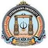 Satavahana University B.PEd 1st & 3rd Sem Exam Results Jan 2019