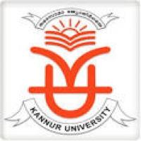 Kannur University BEd 3rd Sem Reg & Supple Exam Results Nov 2018