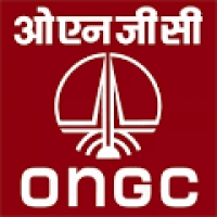 ONGC Various Trade Apprentice Post Result 2019