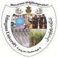 Telangana University BEd 1st & 3rd Sem Exam Results 2019