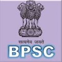 BPSC Civil Judge Mains Exam Date