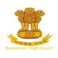 Rajasthan HC Civil Judge Answer Key 2019