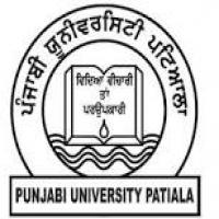 Punjabi University MA, MSc 1st & 9th Sem Exam Results May/Dec 2018