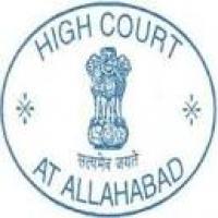 Allahabad HC ARO Samiksha Adhikari, APS, Driver Result 2019