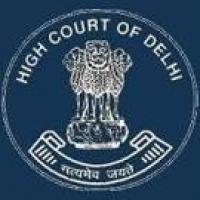 Delhi HC SPA Exam Date 2019