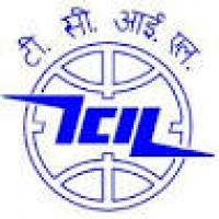 TCIL Recruitment: Form for Assistant, Junior Engineer & Assistant Engineer - Last Date:18th April 2019
