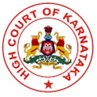 High Court of Karnataka Recruitment: Form for Law Clerks-cum-Research Assistant - Last Date:22nd April 2019