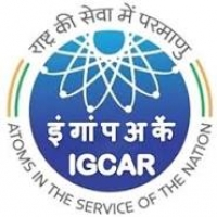 IGCAR Recruitment: Form for Trade Apprentice - Last Date:24th April 2019