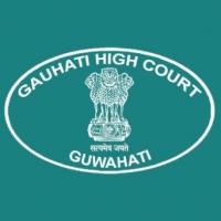 Gauhati High Court at Guwahati requirement 2018 apply for Assam Judicial Service Grade-III- Last Date 27 Sep 2018