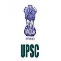 UPSC Civil Services IAS 2018 Final Result