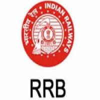 Railway Group D English/ Hindi Syllabus