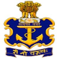 Indian Navy Chargeman Mate Syllabus