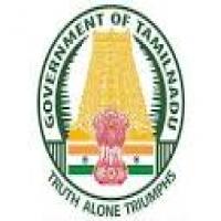 TNFUSRC Forest Watcher Syllabus